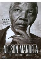 Nelson Mandela: The Freedom Fighter
