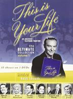 This Is Your Life - Ultimate Collection