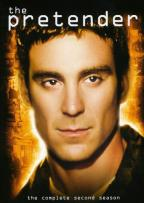 Pretender - The Complete Second Season