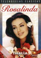 Rosalinda