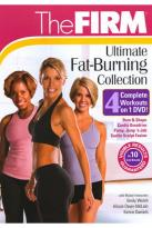 Firm: Ultimate Fat-Burning Collection
