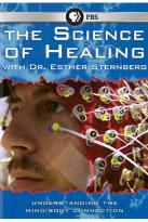 Science of Healing with Dr. Esther Sternberg