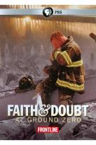 Frontline - Faith and Doubt at Ground Zero