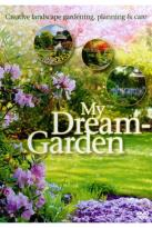 My Dream-Garden