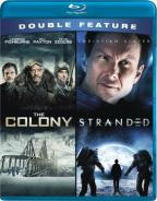 Colony/Stranded
