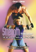 Strength Training for Men & Women