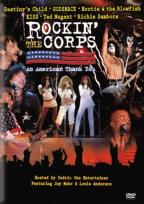 Rockin' The Corps - An American Thank You