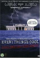 Everything's Cool: A Toxic Comedy About Global Warming