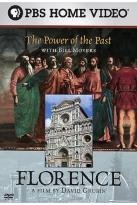 Bill Moyers - The Power of the Past: Florence