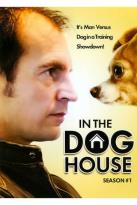 In the Dog House: Season 1