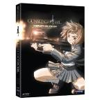 Gunslinger Girl - The Complete Series with OVA
