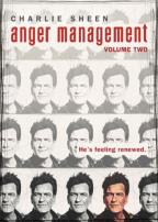 Anger Management, Vol. 2: Episodes 11 - 32