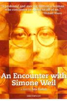 Encounter with Simone Weil