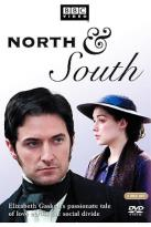 North &amp; South
