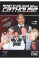 Cathouse: The Series - Hof's Birthday After Party