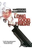 Long Good Friday