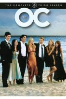 O.C. - The Complete Third Season