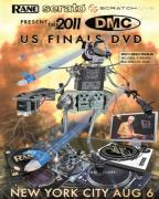 2011 DMC US Finals