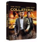 Collateral (Steelbook)