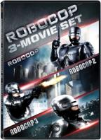 Robocop: Collection