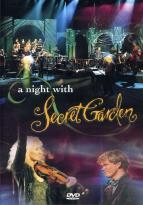 Secret Garden - Night with Secret Garden