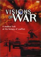 Visions Of War - Box Set