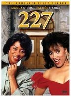 227 - The Complete First Season