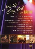 Look Up Sing Out...By Faith Vol. 2
