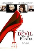 Devil Wears Prada/9 To 5