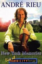 Andre Rieu - Radio City Music Hall Live in New York