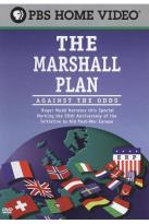 Marshall Plan: Against the Odds