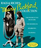 Mary Pickford: Rags & Riches Collection