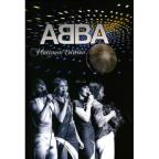 ABBA: Platinum Edition