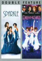 Sparkle/Dreamgirls