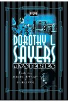 Dorothy L. Sayers Mysteries - Gift Set
