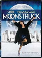 Moonstruck