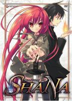 Shakugan No Shana - Vol. 1