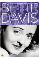 Bette Davis Collection - Volume 1