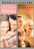 Walk To Remember & Pay It Forward