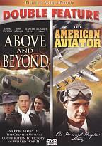 Above and Beyond/American Aviator
