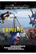 Extremists: Extreme Air