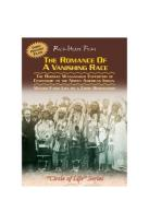 Romance of a Vanishing Race/The Rodman Wanamaker Expedition/Winter Farm Life on a Crow Reservation