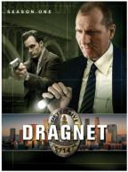Dragnet - Season 1