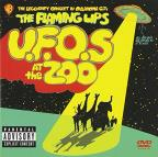 U.F.O's At The Zoo-The Legendary Concert
