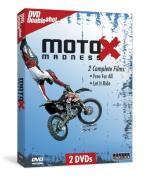 Moto X Madness - Deluxe Box Set