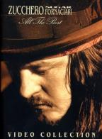 Zucchero: All Best Video Collection