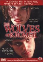 Wolves of Kromer