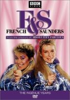 French & Saunders: The Ingenue Years