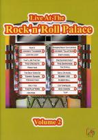 Rock 'n' Roll Jukebox - Vol. 2