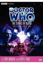 Doctor Who - The Stones of Blood